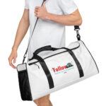 all-over-print-duffle-bag-white-right-front-6157532df239f.jpg