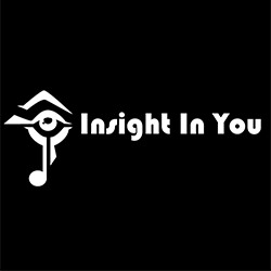 Insight In You Logo
